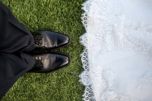 Wann ist ein Ehevertrag sinnvoll? Diese Frage stellt sich neben anderen Fragen der Hochzeitsvorbereitung immer häufiger.
