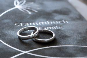 Die Einvernehmliche Scheidung kann nach einem Trennungsjahr vollzogen werden.