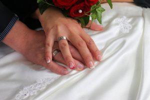 Ehevertrag im Überblick was regelt er und wann benötigt man ihn?