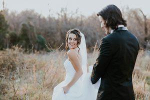 Sonderfälle bei der Scheidung