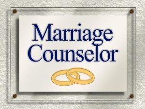 Wie genau läuft eine Eheberatung ab?