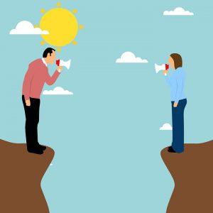 Umwandlung des klassischen Ehemodells. Wie man Ansprüche mit dem Ehevertrag ausschließen kann.