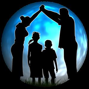Beim Sorgerecht steht das Wohl des Kindes im Mittelpunkt.
