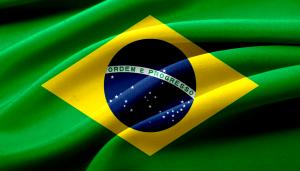 Scheidung Deutsch-Brasilianisch, was man beachten sollte.