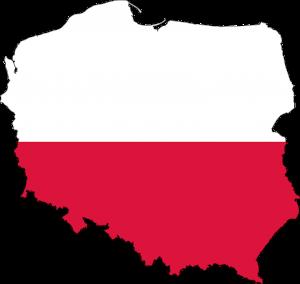 Scheidung Deutsch-Polnisch, was gilt es zu beachten?