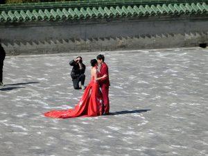 Was man bei der Scheidung in China beachten sollte.