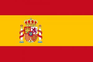 Die spanische Flagge, was gilt es bei einer Scheidung zwischen Spaniern und Deutschen zu beachten?