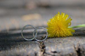Was man bei einem Ehevertrag mit Kindern beachten sollte.