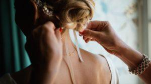 Was kann ein Ehevertrag regeln?