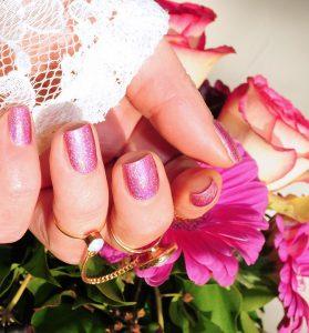 Absicherung durch einen Ehevertrag